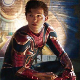 POP-UP NEWS - Spider-Man Far From Home sarà il miglior film dell'Uomo Ragno?