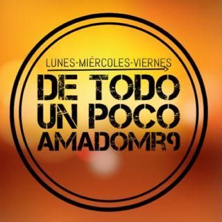 DE TODO UN POCO V37.0