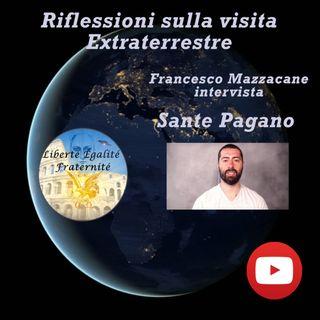 4_Intervista_Sante_Pagano_RiflessioniSullaVisitaExtraterrestre_25042021_parte4
