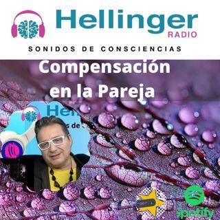 Compensación en la Pareja, por la Hellinger Radio