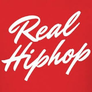 Real Hip Hop Only!!! (Volume #3) by Mistah Wilson