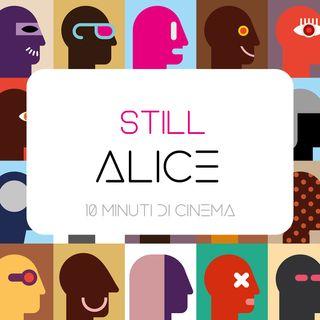 2 - Still Alice