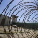 Biden Administration Transfers Its First Detainee from Guantánamo Bay 2021-07-20