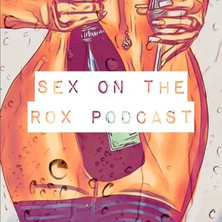 Episode 9 - Sex On the Culture
