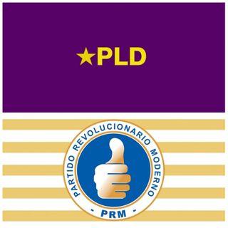 La lucha por las alcadías. La primera batalla entre el PRM y el PLD. (parte 1)