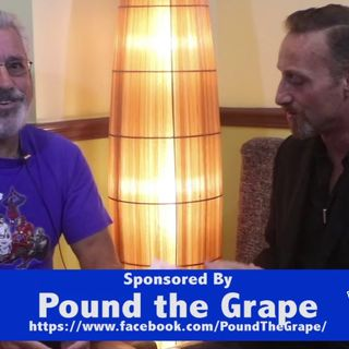 Seeking Understanding with Author Steven R Bruck: An interview on the Hangin With Web Show