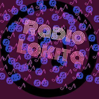 Radio Lokita
