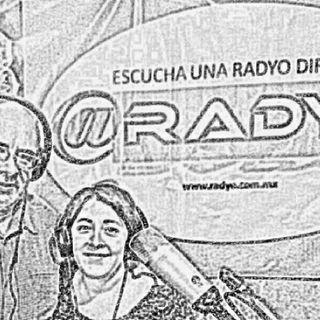 @radyo,HOLA QUE TAL? LA TESIS Y EL ABANDONO