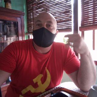 Los cubanos que defendemos a la Patria somos más que los que la atacan, aunque esos hagan más ruido
