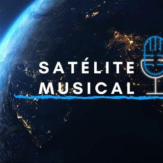 satelite musical cap #6