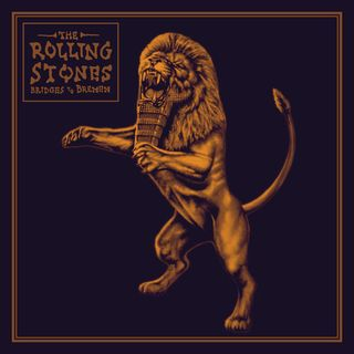 Especial THE ROLLING STONES BRIDGES TO BREMEN 2019 PT02 Classicos do Rock Podcast #StonesNoFilter #westworld #killingeve #twd #feartwd #sdcc