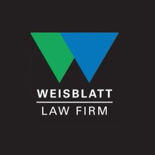 Weisblatt Law Firm LLC