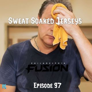 FC 097: Sweat Soaked Jerseys