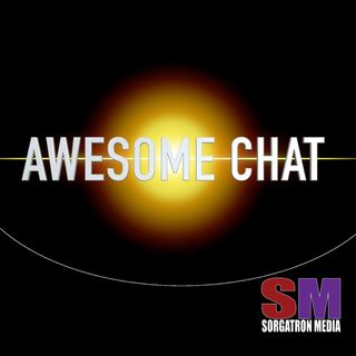 C. C. Busy | Awesome Chat