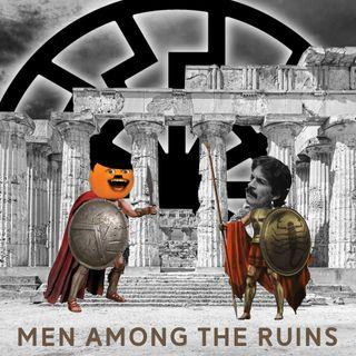 Men Among the Ruins