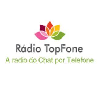 Rádio TopFone