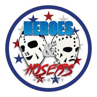 Heroes & Hosers: S01E03
