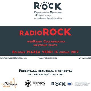 RADIO ROCK live!
