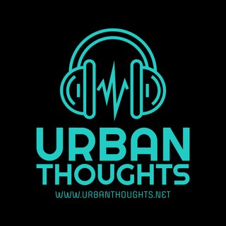 Urban Thoughts Sports Edition - NFL Players Blocking Trades,Should Mark Cuban Be Suspended, Kyrie Irving and Celtics winning the Chip and Mo