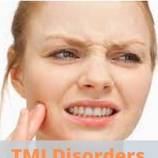 TMJ Disorder:What Is TMJ?