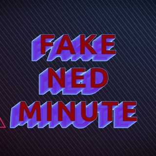 Fake Ned Minute: Chiefs Fisters