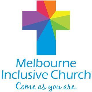 Melbourne Inclusive Church