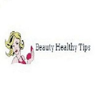 Eye_care_tips_for_beautiful_eyes
