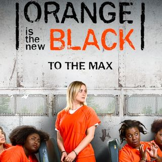 TV Party Tonight: Orange is the New Black (Season 6)