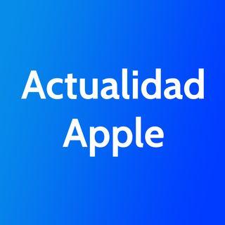 #2: Apple implementaría un sistema de inicio de sesión único a través de iCloud