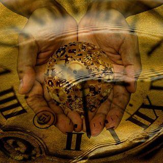 """272- Il mito dell'età dell'oro… come gestire il tuo """"tempo mentale"""",,,"""