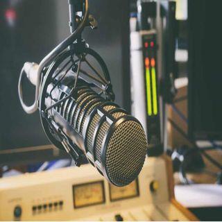 Devolverán tiempos oficiales a concesionarios de radio y tv