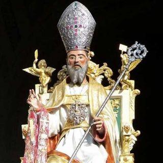 147 - Ragusa, nei secoli cattolica