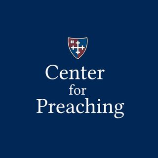 Center for Preaching