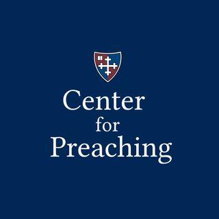 Center for Preaching