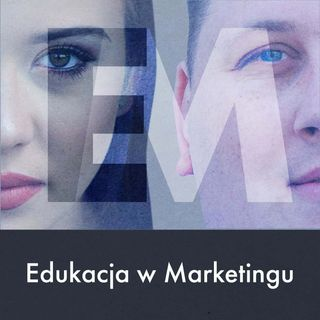 Marketingowe źródła wiedzy - z czego warto się uczyć?