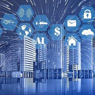 Cosa si aspettano le aziende oggi dalla tecnologia?