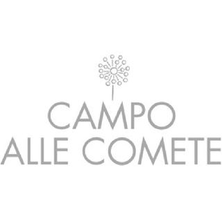 Campo alle Comete - Jeanette Servidio