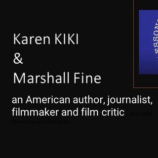 Karen Kiki_Lessons Learned with Marshall Fine_5_17_21