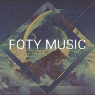 FOTY MUSIC
