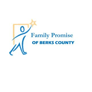 2018-05-20 Roundtable - Family Support of Berks County