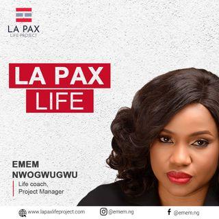 Lapax Life
