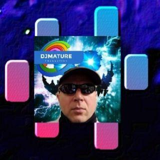Episodio 7 - Lo show di DJ MaTUrE