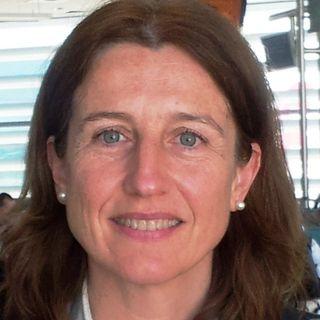 Susanna Marietti | Reato di tortura e caso Cucchi | 9 Giugno '16