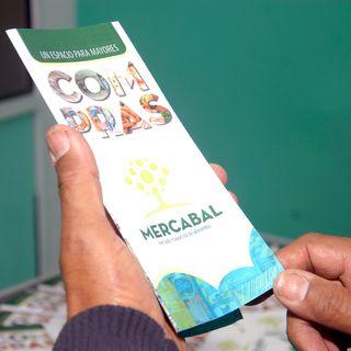 Micrófono abierto: ¿Cómo va Mercabal, el primer mercado mayorista de alimentos en Cuba?