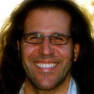 GVK: Ira Israel on Authenticity