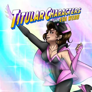 Titular Characters