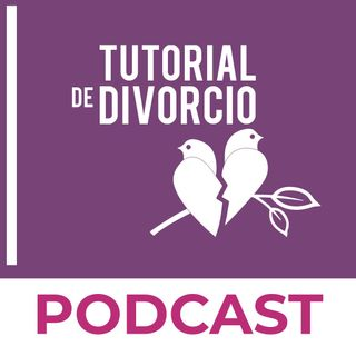 Tutorial de Divorcio