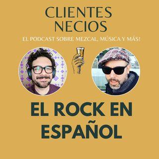 El Rock en Español