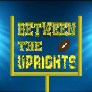 Episode 10- NFL Divisional Preview