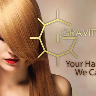 1 Gravity Reviews